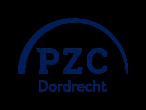pzc-dordrecht-web-l